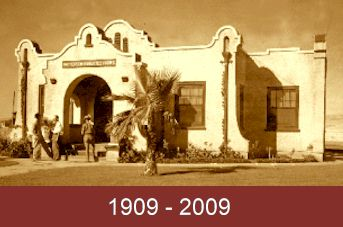 museum-patterson-ca-1909