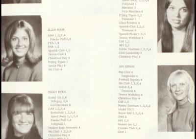 Class of 1971