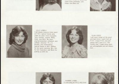 Class of 1980