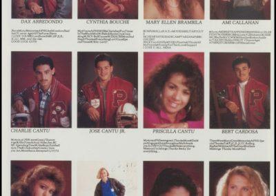 Class of 1990