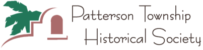 Patterson Township Historical Society